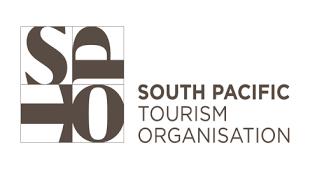 南太平洋旅游组织