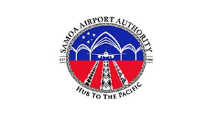 机场管理局