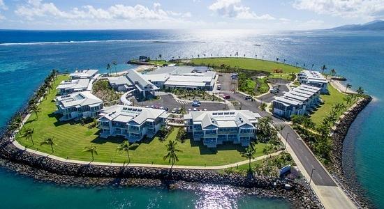 taumeasina-island-resort